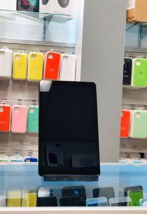 Samsung Galaxy Tab A 32 gig BRAND NEW! CASH$250 for Sale in Kissimmee, FL