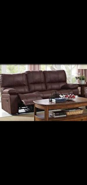 Recliner for Sale in Herriman, UT