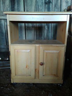 TV Stand for Sale in Keysville, VA