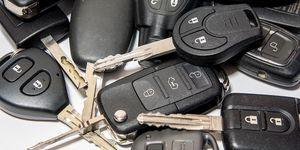 Car keys for Sale in St. Louis, MO