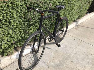 Fixie bike for Sale in Norwalk, CA