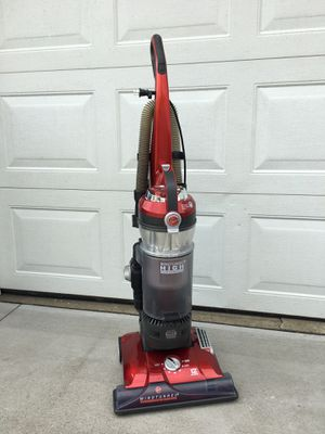Hoover Vacuum for Sale in Parma, OH