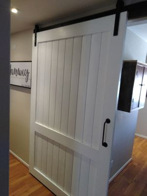 Barn doors for Sale in Litchfield Park, AZ