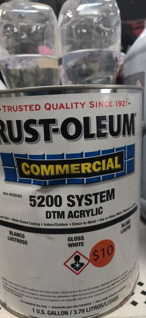 Package Deal $24 for your choice of 12 different chemicals, paints, cleaning products, adhesives, any sizes bottles, cans, tubes. for Sale in West Jordan, UT