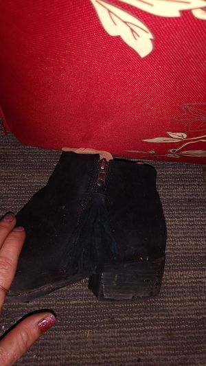 Mia boots 8 1/2 for Sale in Fort Worth, TX