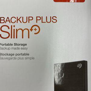 Portable Storage 2tb for Sale in Philadelphia, PA