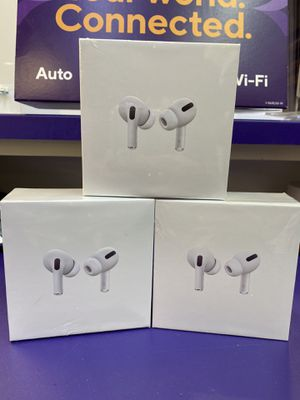 AirPods Pro on sale!🔥 for Sale in San Antonio, TX