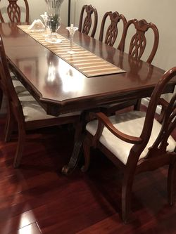 Dining Table Set for Sale in Cerritos,  CA