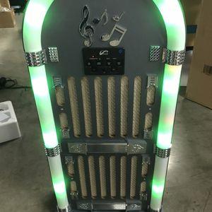 LED Bluetooth Soeaker for Sale in Las Vegas, NV