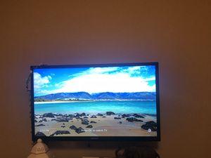"""32"""" inch Samsung TV for Sale in Miami, FL"""