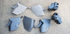 94-01 Acura Integra Parts for Sale in Portland, OR