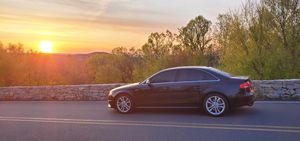 Audi s4 wheels for Sale in Neffsville, PA