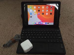 IPad Mini 4 KeyBoard for Sale in Silver Spring, MD