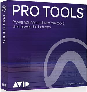 PRO TOOLS 2020 WITH 1 YEAR FREE UPGRADES ! for Sale in Philadelphia, PA