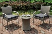 Outdoor bistro, patio furniture for Sale in San Antonio, TX