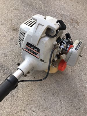 WEED WACKER ECHO GT2000 for Sale in Schaumburg, IL