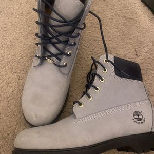 Waterproof Single-Sol Timbs for Sale in Fort Washington, MD