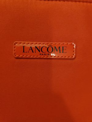Lancome bag. Never used. for Sale in Oakland, CA