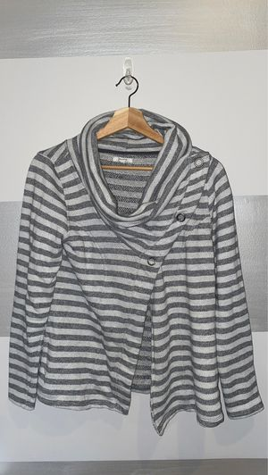 Maurices Women Cardigan for Sale in Arlington Heights, IL