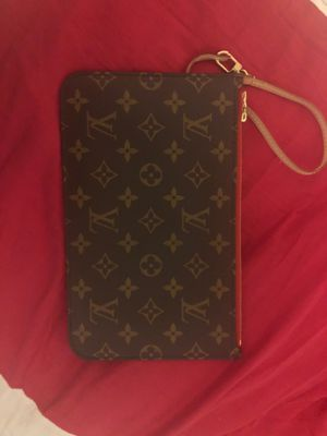Louis Vuitton hand bag for Sale in Norwalk, CT
