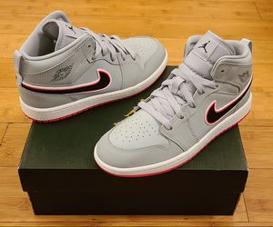 Jordan 1's size 3y for Kids. for Sale in Compton, CA