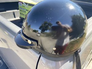 Motorcycle helmet small for Sale in Artesia, CA