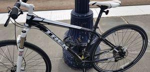Trek XCaliber 8 bike. for Sale in Beaverton, OR