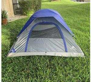 O zark 3 person dome tent for Sale in La Mesa, CA