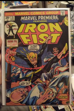 Key comics for Sale in Sylacauga, AL