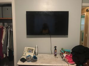 Tv for Sale in Mount Juliet, TN
