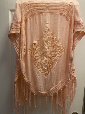 Beach cover up for Sale in Orlando, FL