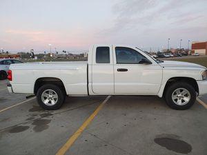 2011 Ram Dodge Dakota for Sale in CORP CHRISTI, TX