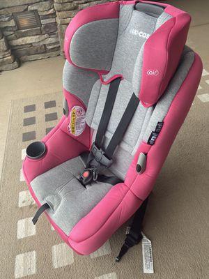 Maxi cosi Pria 85 car seat! for Sale in Pasco, WA