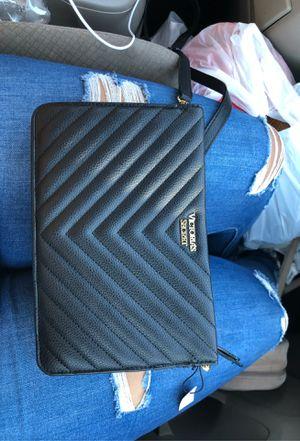 Victoria Secret Bag for Sale in San Jacinto, CA