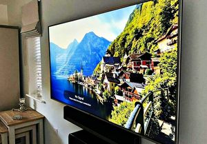 FREE Smart TV - LG for Sale in Point Comfort, TX