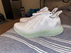 Adidas 4d for Sale in Tracy, CA