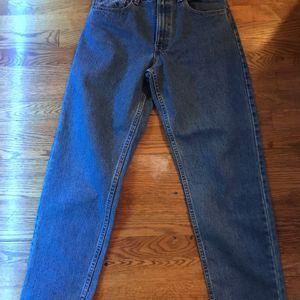 Brand New Levi's 550 Jean (32x30) for Sale in Fairfax, VA