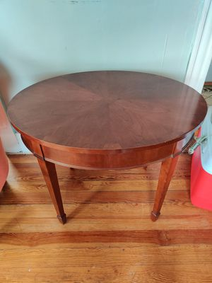 Coffee table for Sale in Boston, MA