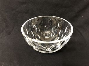 Faberge imperial collection crystal bowl for Sale for sale  Las Vegas, NV