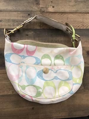 Coach Hobo Bag for Sale in Rowlett, TX