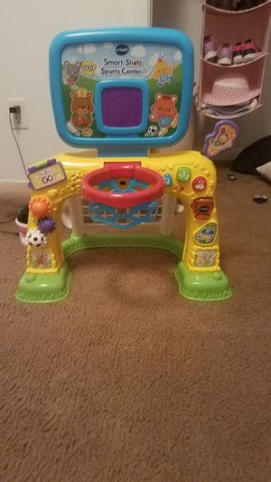 Kid toys for Sale in Porter, TX