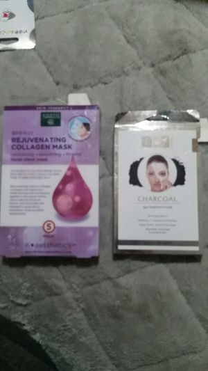 Face masks for Sale in Anoka, MN