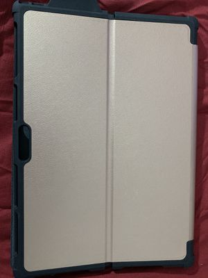 Excu Case fits Microsoft Surface Pro 7/ Pro 6/ Pro 5/ Pro 4 for Sale in San Diego, CA
