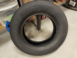 205 75 15 gladiator trailer tire new for Sale in Surprise, AZ
