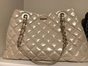 Kate Spade Purse for Sale in Oregon City, OR