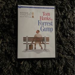 Forest Gump for Sale in Portland,  OR