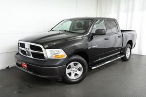 2010 Dodge Ram 1500 for Sale in Lynnwood, WA