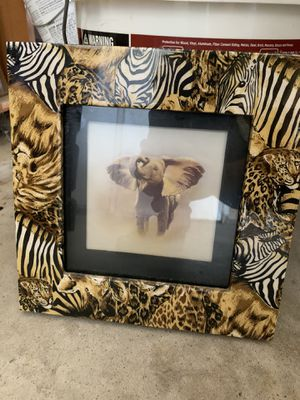 Home decor for Sale in Parlier, CA