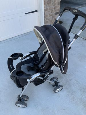 Combi Stroller for Sale in Nolensville, TN