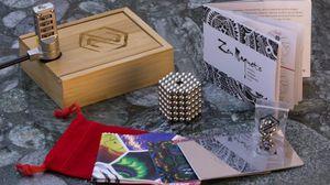 Zen Triumph Set Magnets for Sale in North Las Vegas, NV